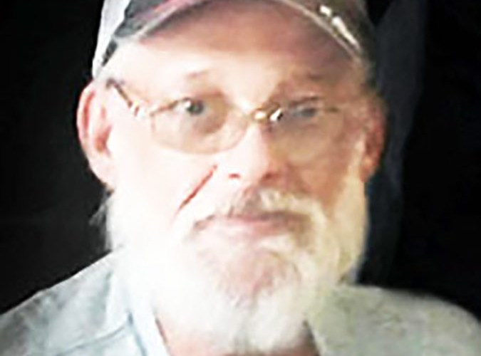 Robert E. Harris, Jr., 59, Oakland City