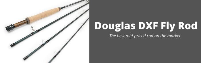douglas dxf ad