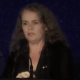 Julie Payette Was A Good Astronaut, But She's An Absolute Disgrace As Governor General