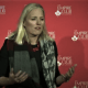 Disgraceful: Catherine McKenna's Rhetoric Implies Conservatives Aren't Canadians