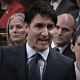 VIDEO: Trudeau Arrogantly Dismisses Canadians Who Oppose UN Global Migration Compact