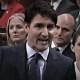 VIDEO: Trudeau Arrogantly Dismisses Canadians Who Oppose UN Global Migration Compact