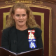 Governor General Julie Payette To Resign
