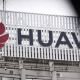 US Designates China's Huawei & ZTE As National Security Threats