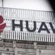 US Designates China's Huawei & ZTE As National Security Threats