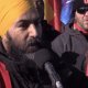 """WATCH: Jagmeet Singh Uses Dehumanizing Language, Refers To Workers As """"Scabs"""""""