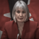 Office Of The Information Commissioner Of Canada Rips Patty Hajdu