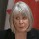 If Canada's Establishment Media Actually Did Their Jobs, Patty Hajdu Would Have Already Resigned In Disgrace