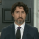 #TrudeauResignNow Is Trending