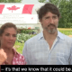 "WATCH: Justin Trudeau Says Canada Isn't Greatest Country In The World, But ""Could Be."" So, Which Country Does He Think Is Better?"