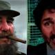 Trudeau & Singh's Praise Of Brutal Communist Dictatorships Is Far Worse Than Candice Bergen's Hat