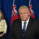 National Citizens Coalition Pushes Back As Conservative Premiers Impose More Restrictions On Small Businesses