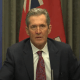 Pallister's Approval Rating Drops To Lowest Among All Premiers