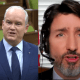 WATCH: January 27th, 2021 Canadian Question Period