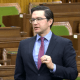 "WATCH: Pierre Poilievre Warns Canada Checks All 5 Boxes For ""A Forthcoming Debt Crisis"""