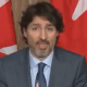 VIDEO: Trudeau Again Refuses To Say China Is Committing Genocide