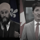 With Censorship Push, Justin Trudeau & Jagmeet Singh Are Trying To Criminalize Free Expression & Silence Opponents