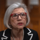 Beverley McLachlin Disgraces Canada By Serving On CCP-Subservient Hong Kong Court