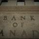 Sound Money vs Modern Monetary Theory