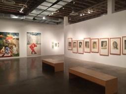 Museu of Contemporary Canadian Art