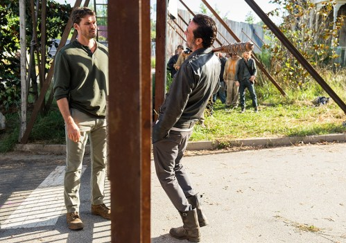 the-walking-dead-episode-704-spencer-nichols-935