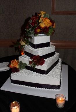 wedding-cake-spring