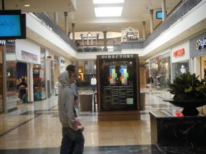 Montgomeryville Mall - Wikipedia