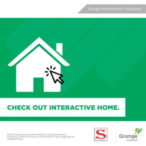 interactive-home