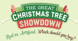 christmas-tree-showdown