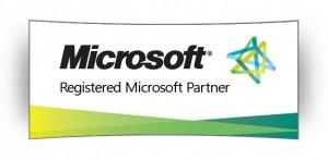 microsoftregisteredpartner