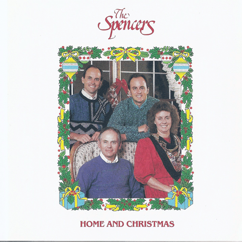 Home And Christmas
