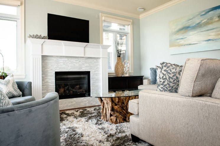 home design ideas and diy project