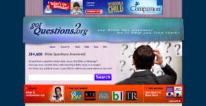 GotQuestions.org