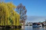 Windsor, Berksire