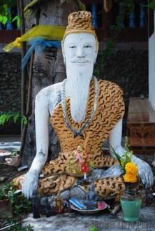 Big Buddha Temple Koh Samui pic 26
