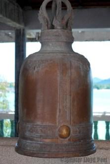 Big Buddha Temple Koh Samui pic 8