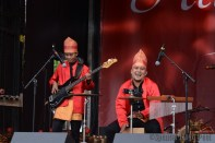 Hello Indonesia - Indonesian Event London 2014 pic 4