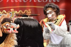 Hello Indonesia - Indonesian Event London 2014 pic 42