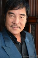 Hwang Jung Lee