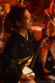 Japan Matsuri 2014 set 2 pic 17