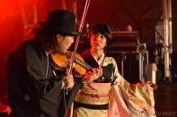 Japan Matsuri 2014 set 2 pic 21