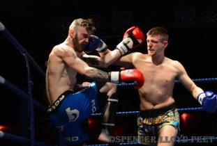 Fightmax 12 pic 10