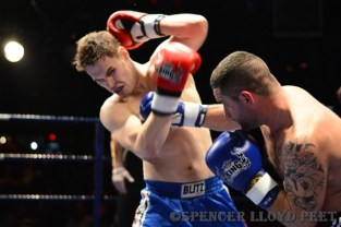Fightmax 12 pic 19