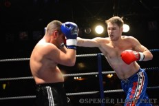 Fightmax 12 pic 20