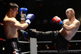 Fightmax 12 pic 22