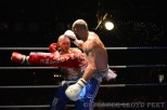 Fightmax 12 pic 27
