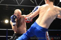 Fightmax 12 pic 28