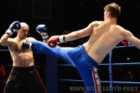 Fightmax 12 pic 29