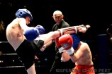 Fightmax 12 pic 5