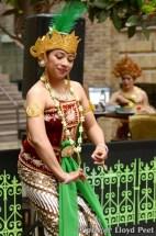 Lila Bhawa